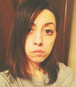 Alessia_Signorelli