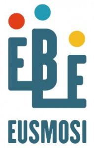 LOGO_EBE-EUSMOSI