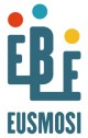 EBE-EUSMOSI Inclusive Education