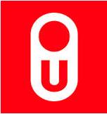 OUNL_logo