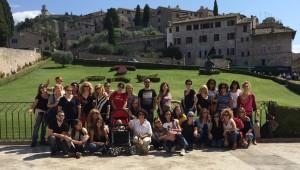 Teacher_Training_Perugia_2015