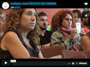 multiplier_event_Barcelona